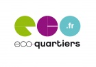 logo eco-quartiers